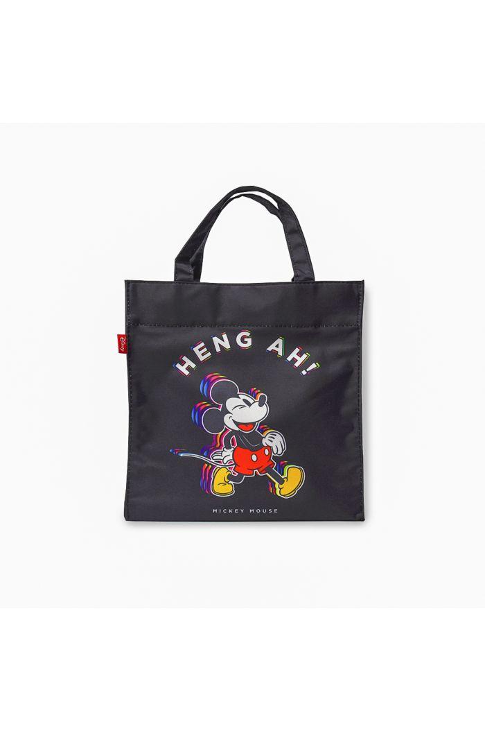 MICKEY HENG AH LUNCH BAG