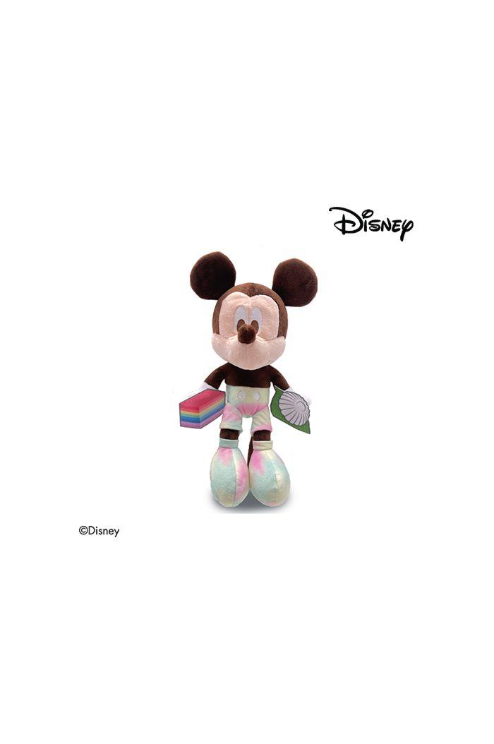 Kueh Mickey