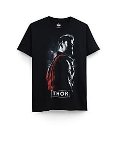 MARVEL'S AVENGERS: END GAME THOR T-SHIRT