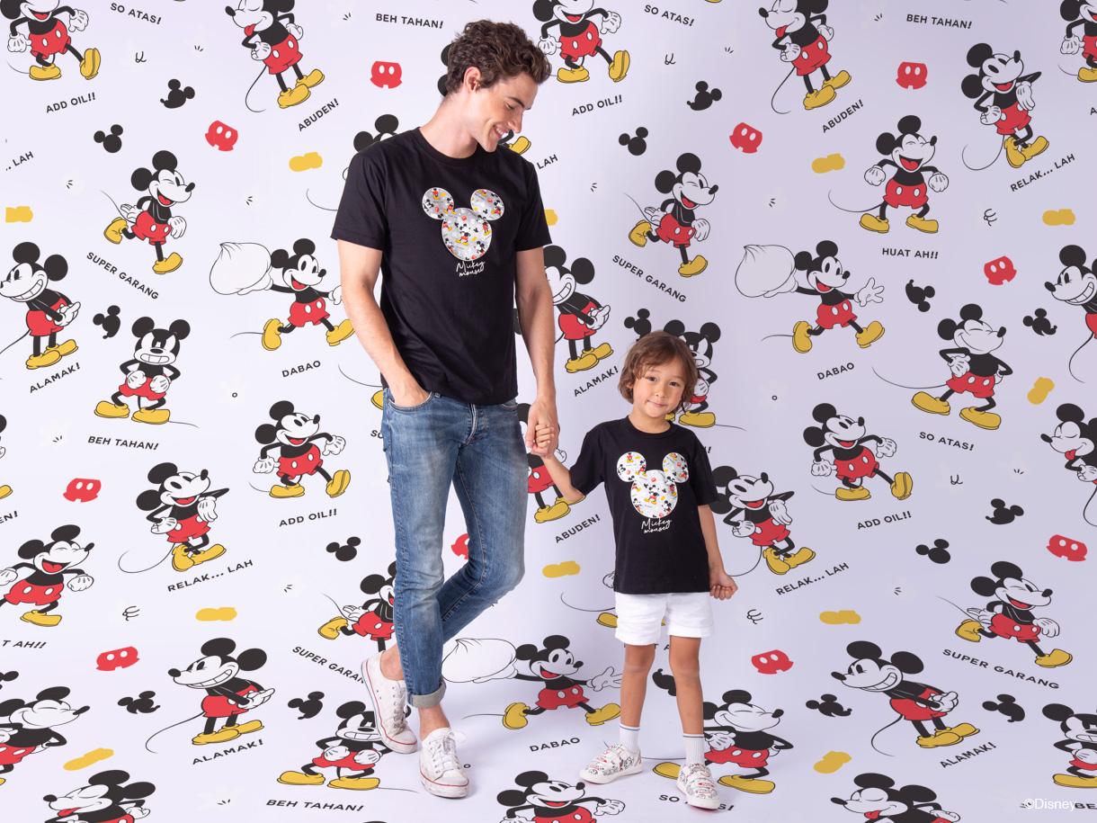Mickey Go Singapore 02