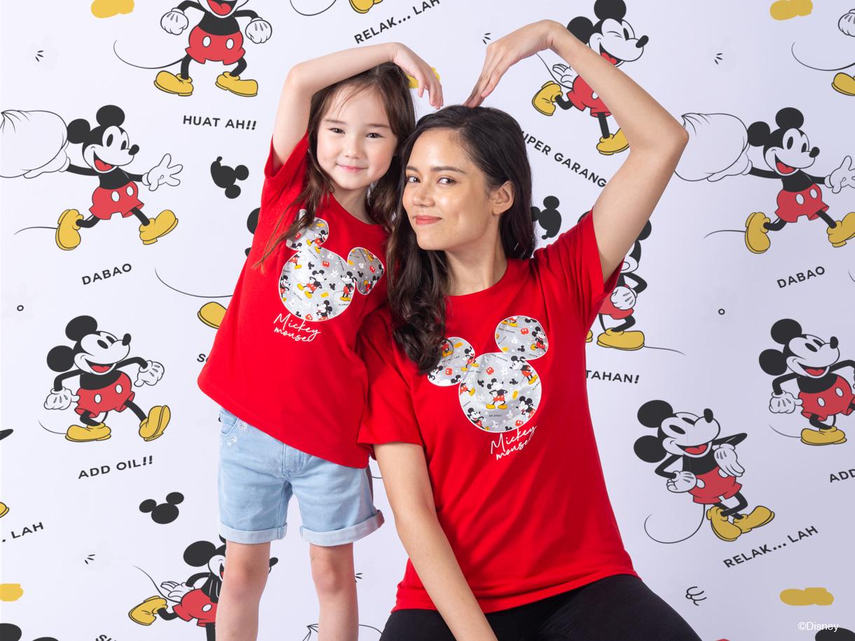 Mickey Go Singapore 03