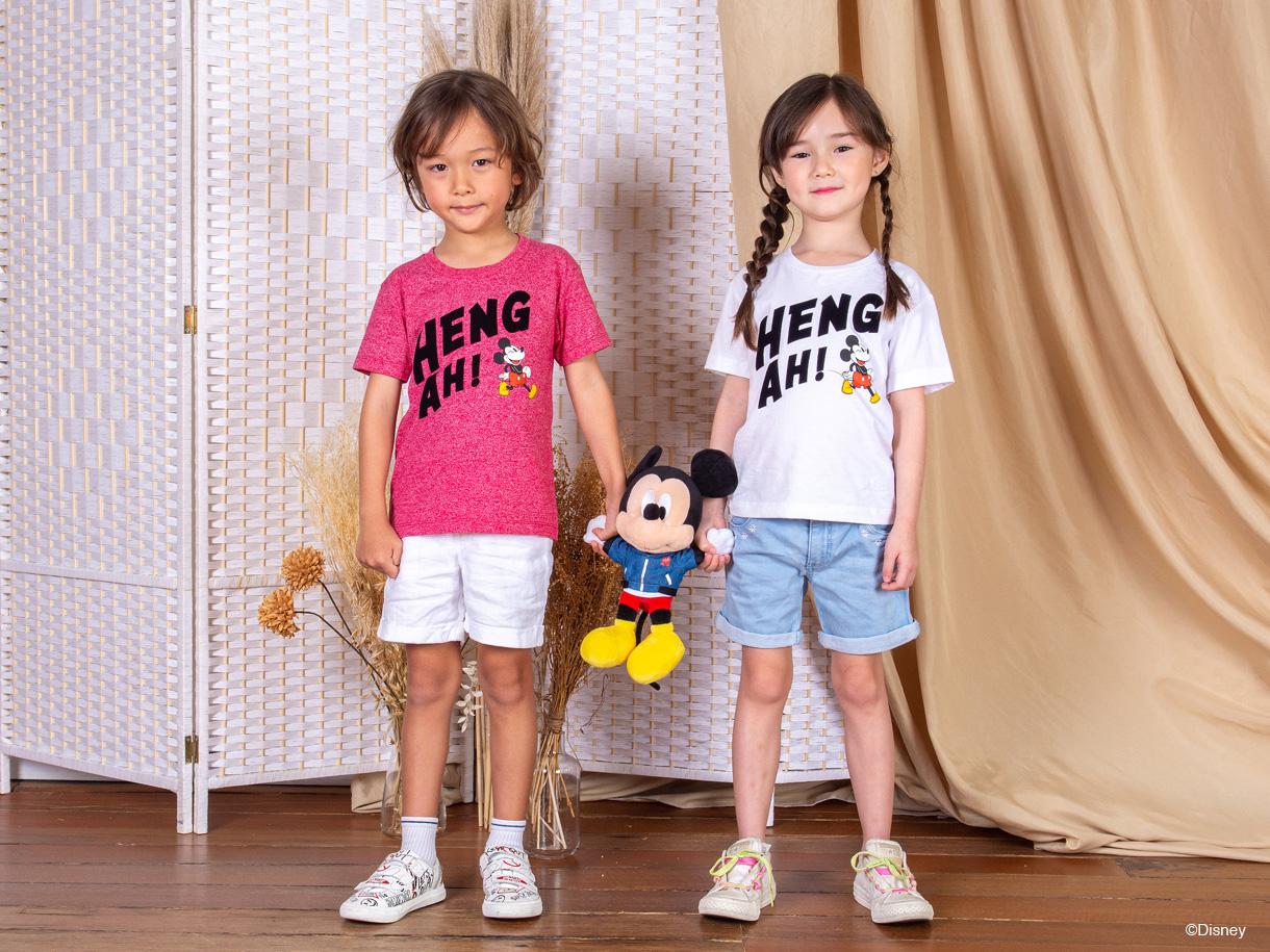 Mickey Go Singapore 09