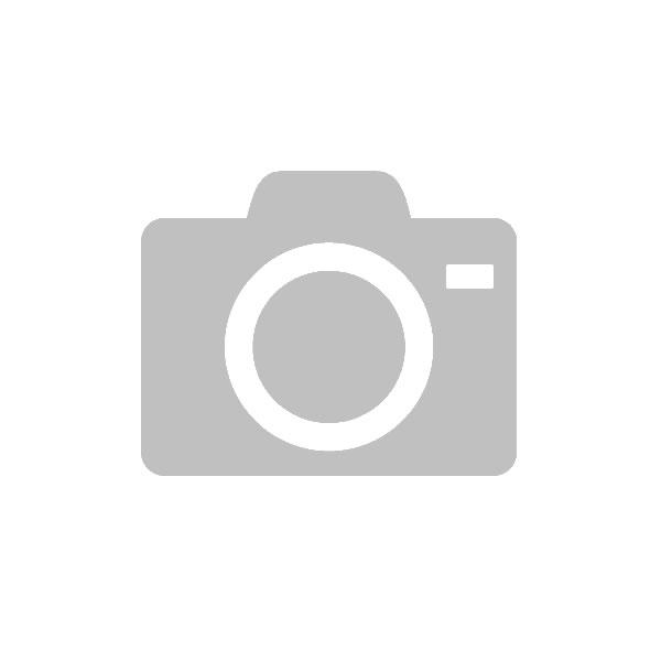 TSUM TSUM WINNIE & PIGLET CONE T-SHIRT